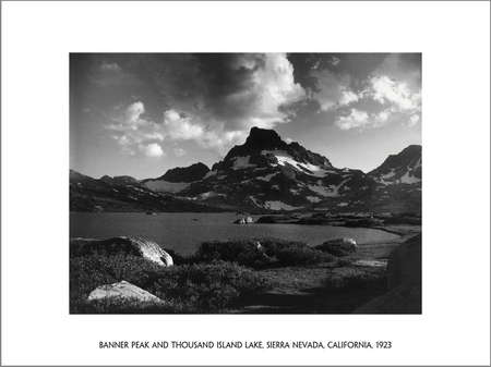 app_book_ansel_adams_1.jpg