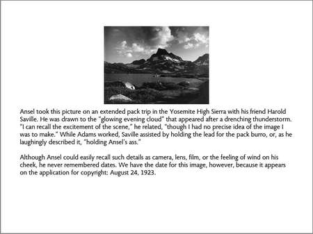 app_book_ansel_adams_2.jpg