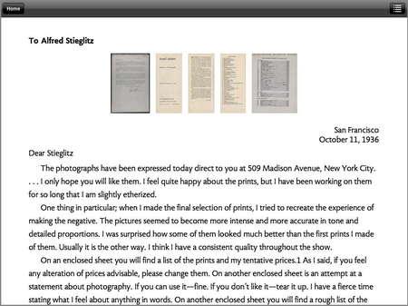 app_book_ansel_adams_4.jpg