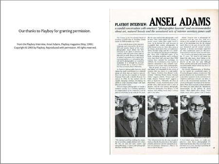 app_book_ansel_adams_7.jpg