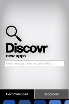 app_ent_discovr_apps_1.jpg