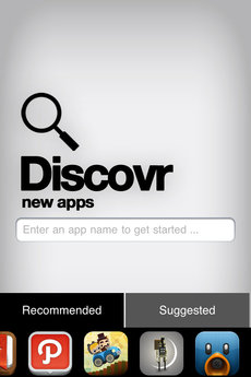 app_ent_discovr_apps_2.jpg