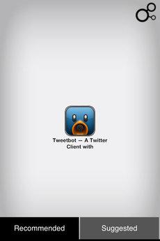 app_ent_discovr_apps_3.jpg