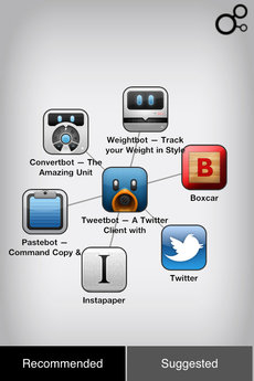 app_ent_discovr_apps_4.jpg