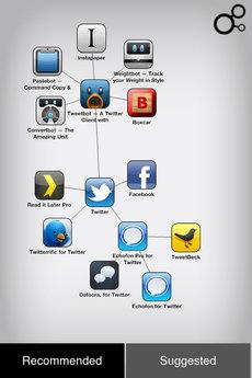 app_ent_discovr_apps_5.jpg