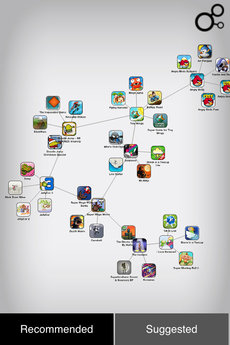 app_ent_discovr_apps_6.jpg