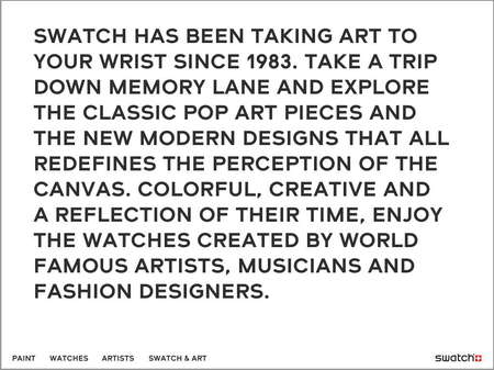 app_life_swatch_and_art_1.jpg
