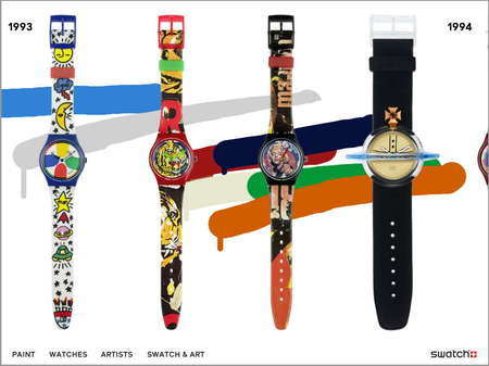 app_life_swatch_and_art_4.jpg