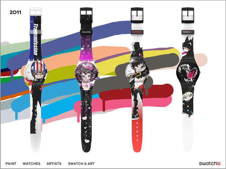 app_life_swatch_and_art_5.jpg