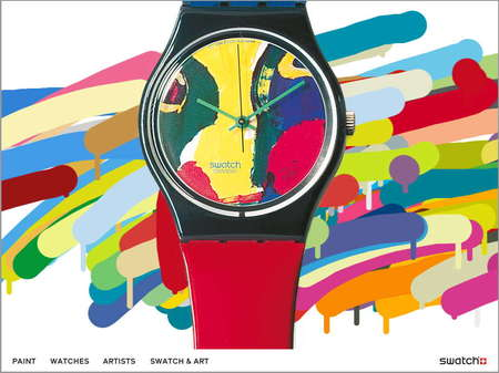 app_life_swatch_and_art_7.jpg