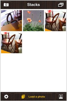 app_photo_qbro_5.jpg