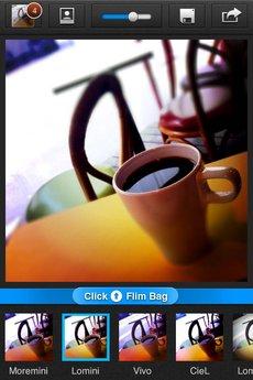 app_photo_qbro_7.jpg