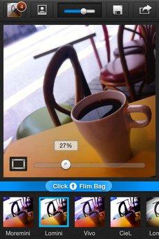 app_photo_qbro_8.jpg