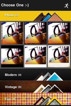 app_photo_qbro_9.jpg