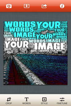 app_photo_wordfoto_16.jpg