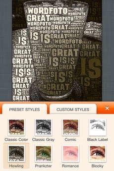 app_photo_wordfoto_7.jpg