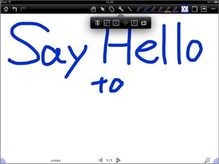 app_prod_neunotes_plus_2.jpg