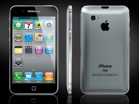 iphone5_concept1_0.jpg
