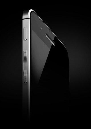 iphone5_concept1_1.jpg