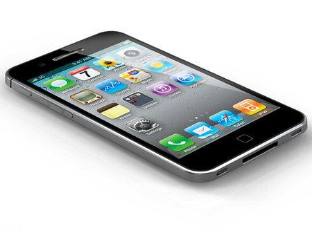 iphone5_concept1_4.jpg