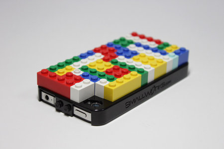 iphone_brickcase_6.jpg