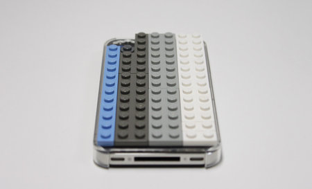 iphone_brickcase_7.jpg