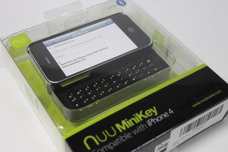 nuu_minikey_iphone4_1.jpg