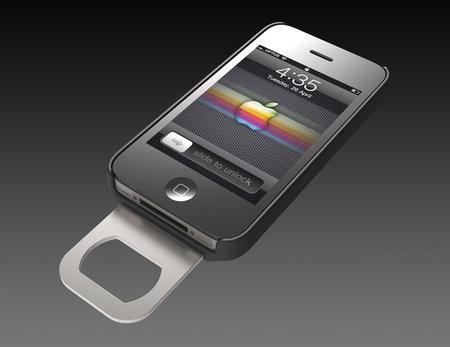 opena_iphone_0.jpg