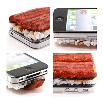 strapya_eel_iphone4_case_1.jpg