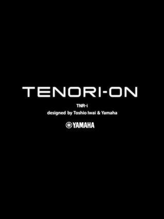 yamaha_tenori_tnri_2.jpg