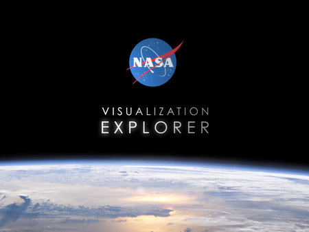app_edu_nasa_visualization_1.jpg