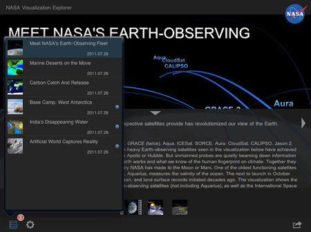 app_edu_nasa_visualization_6.jpg
