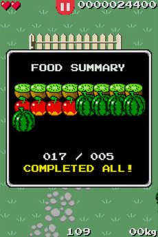 app_game_hungry_master_5.jpg