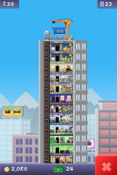 app_game_tinytower_3.jpg