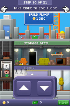 app_game_tinytower_4.jpg