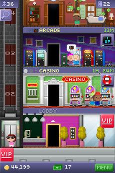 app_game_tinytower_6.jpg