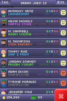 app_game_tinytower_8.jpg