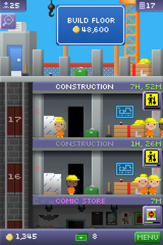 app_game_tinytower_9.jpg