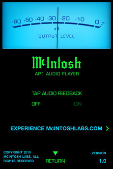 app_music_mcintosh_6.jpg