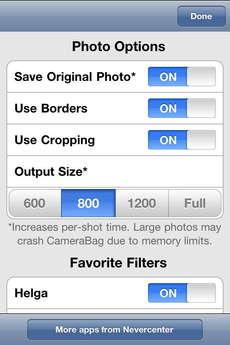 app_photo_camerabag_10.jpg