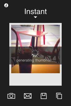 app_photo_camerabag_11.jpg