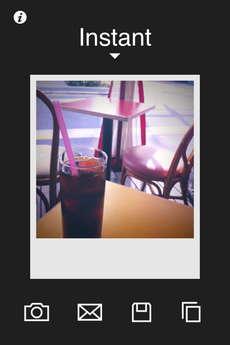 app_photo_camerabag_12.jpg