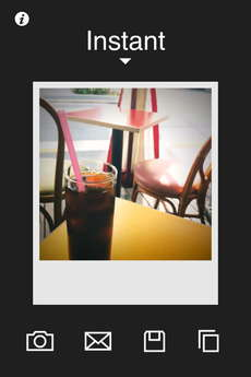 app_photo_camerabag_13.jpg