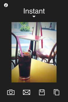 app_photo_camerabag_15.jpg