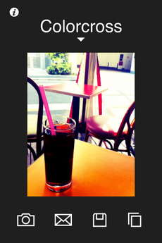app_photo_camerabag_5.jpg