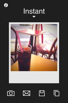 app_photo_camerabag_8.jpg