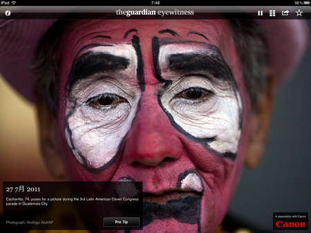 app_photo_guardian_eyewitness_4.jpg