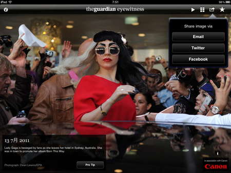 app_photo_guardian_eyewitness_6.jpg