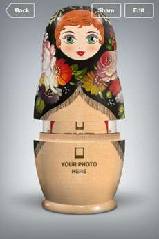 app_photo_matryoshka_3.jpg