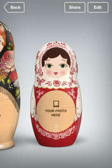 app_photo_matryoshka_4.jpg